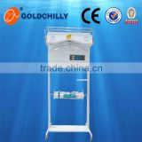 Hot style Laundry clothes/garment packing machine for sale/laundry equipment for hotel/hospital/laundry shop