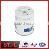 600-311-3750 1896287M91 26566602 FF4052A P556287 CAV7111796 Stal Fuel Filter for Excavator
