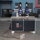 Cabinet drilling Machine/ hinge boring machine