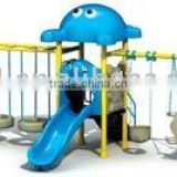 swing set slide/playground swing/ play set swing/kids outdoor swing/backyard swing structures/swing games/swing toys