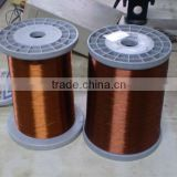 Enamelled Aluminium (EAL)Wire,insulation coating,widely apply to fan motor,competitive price,long service life