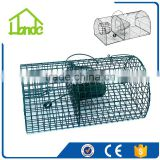 Live Trap Pest Control Rat Mouse cage HD56315