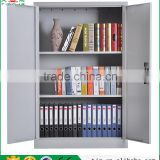 TJG Taiwan Steel File Cabinet Office Home Used Filing Cabinets For Files Books