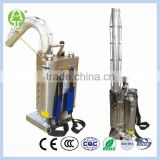 New model China market lowest price thermal fogger machine portable