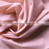 380Tnylon taffeta fabric for down jacket/20d nylon taffeta fabric/dull nylon taffeta fabric
