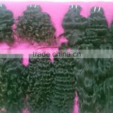 Best quality weave on Braziian Hair,Virgin Brazilian Hair,Braziian Remy Hair machine weft 7A GRADE