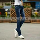 6-14 years old new boy jeans jeans model short