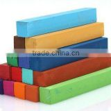2013 Colorful Hair Dye Chalk Temporary Hair Color Chalk Factory Price