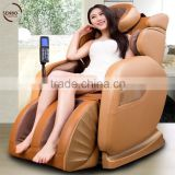 massage chair / healthcare massage chair / lazy boy recliner massage chair / bill operated massage chair