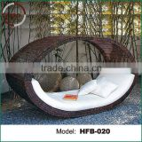 outdoor swing bed for sale, lamzac lazy outdoor sleeping bag bed hangout,outdoor canopy swing bed
