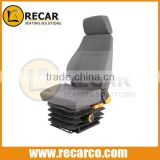 New Style Specially Designed oem boat seats/ bus fold seat/list of manufacturing company with factory price
