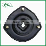 48072-12130 OEM FACTORY CBA AFTER MARKET Shock Absorber Mounting for Toyota Corolla EE90 AE92 EE100 AE101 AE111 AE112 1995-1997