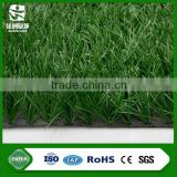 40mm height high quality flexible brush washing turf artificial grass for futsal football pitch