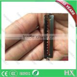 Wholesale Vegetable Cutting Blade,Peeler Fixed Blade