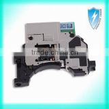 for ps4 console laser lens cd replacement kes-860a