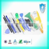 22pcs mobile phone repair tool LCD pry demolition suit Screwdriver for phones