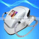 fashion best fractional RF cpt fractional rf machine for skin rejuvenation and skin tighening