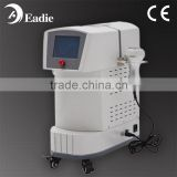 Professional D-880A ultrasound fitness beauty equipment leads the new fashion of the beauty revolution