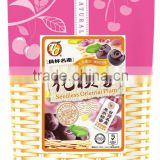 Hot Sale Seedless Plum, Fruit Punch with Plum , Plum Juice in Summer