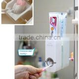 Tooth Brush Holder Touch Set