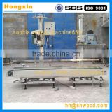 Automatic folding sewing machine/automatic cut thread bag closer machine 0086-15238020698