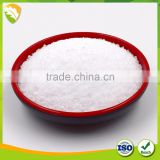Indonesia Stearic Acid Used to Manufacture Rubber