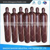 Made In China 200L Capacity Carbon Faber Composite CNG Cylinder Type 3