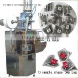High Quality Low Price Automatic maisa tea packing machine For Sale