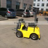 children like electric forklift truck toy, people favorite forklift for sale, garden and farming machine