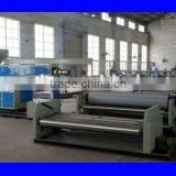 china cheaper copy paper A3 A4 Packing Laminating plant manufacture supplier