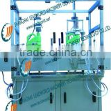 automaic capping machine for screw caps