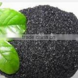 Potassium Humic Acid HFT-301/fluid loss additives with low fluoresence for drilling mud chemicals