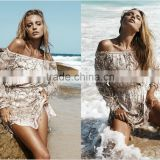 large stock wish amazon ebay 2017 beach wrap beach dress beach wear beach skirt party wear girl party dresses bathing suit