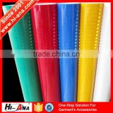 hi-ana reflective One stop solution for High brightness reflective sheet