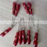 awl for sewing tool