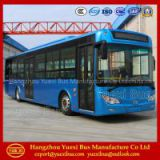 2015 New Mini Bus, Minibus, Passenger Bus, City Bus, School Bus, NGV, RHD bus, citybus, China Bus, Coaster bus
