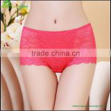 Ladies underwear sexy panty new design underwear panties models sexy women underwear wholesale china factory
