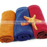 super terry towels