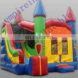 Hot sale mini children playgroud CC074