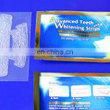 Teeth Bleaching White Strips