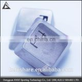 metal keypads button for YKL-JS