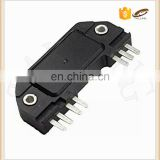8983501087 1977958 1979107 1979571 Auto Engine Electrical Car Performence Ignition Module For G- M Ch-ry sl-er