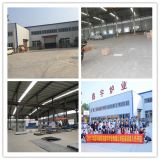 NANYANG DADI ELECTRIC EQUIPMENT CO.,LTD