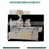 China factory export chopsticks making machine wooden chopstick toothpick packing machine