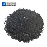 Cheap Price Silicon Metal Powder from China Suppliers