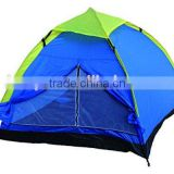 2-person Camping Dome Backpacking Tent in sell