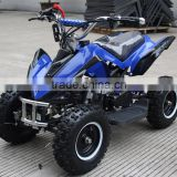 500w Electric quad bike for kids (Electric ATV 500-9)