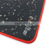 wide varieties superior materials wear-resistance inflatable custom made fitness eco sticker mouse pad
