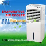 Hot sale new design portable air cooler without water                                                                                                         Supplier's Choice