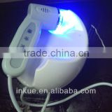 PS-306 bonmay colorful LED skin cooling health care device for acne treatment and skin care